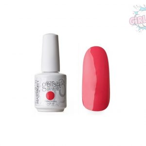 Гель лак GELISH Passion 01331, 15 мл